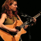 Ani DiFranco all'Orion