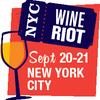 Photo de Wine Riot New York