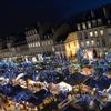 Photo de Marché de Noël des Allées Tourny