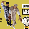 Photo de METHOD MAN & REDMAN à NICE le 12 SEPTEMBRE - Check The Rhyme Session #3