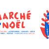 Photo de Marché de Noël Team Etsy Rhône Alpes à Lyon