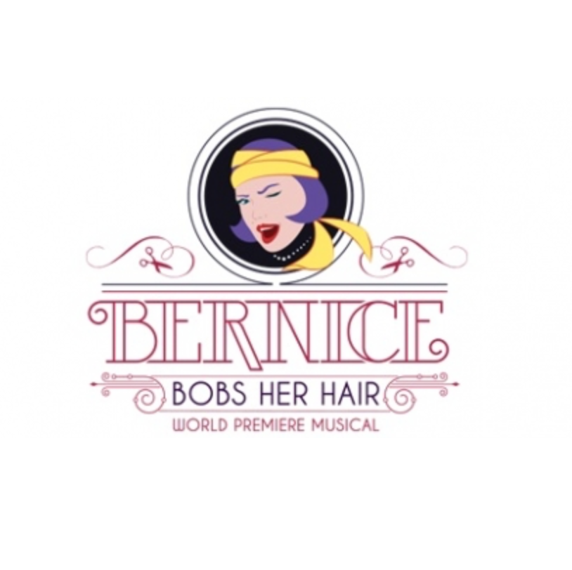 "superficial popularity in f scott fitzgeralds bernice bobs her hair Bernice bobs her hair (f scott fitzgerald) essay, research paper ""bernice bobs her hair"" by f scott fitzgerald teaches a very important lesson about superficial popularity, and the cruel."