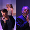 Play2C Theater Company presents Edward Albee's 'The Play about the Baby'