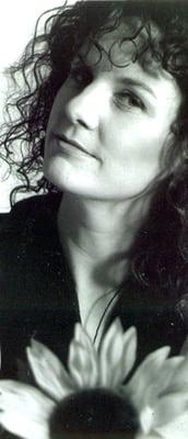 Martine L.