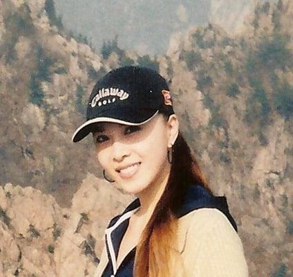 Mei-Lan C.