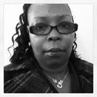 Monique B.
