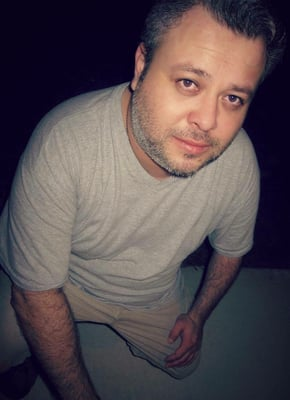 Hugo C.