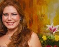 María José G.