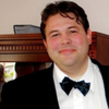 Yelp user Levi A.