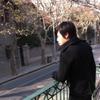Yelp user Chunglin W.