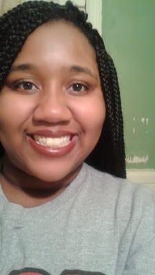 Chelsey B.