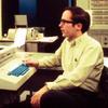 Yelp user Chris J.