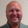 Yelp user Rob T.