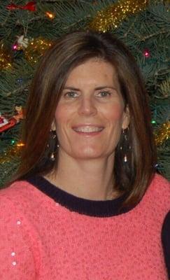 Allison K.