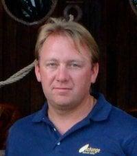 Christopher D.