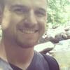 Yelp user Dan B.