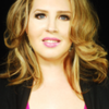Yelp user Aymee C.