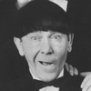 Yelp user Pete R.