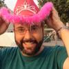 Yelp user David C.