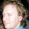 Yelp user Michael O.