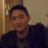 Yelp user Eugene P.
