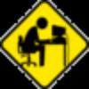 Yelp user Mike G.