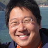 Yelp user Steve L.