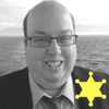 Yelp user Brian C.