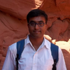 Yelp user Mukund S.