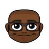 Yelp user Chris N.