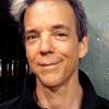 Yelp user Jon B.