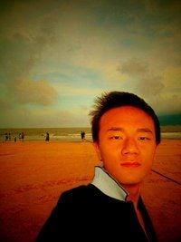 Tian Z.
