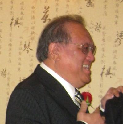 Geoff G.