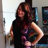 Yelp user Allison B.