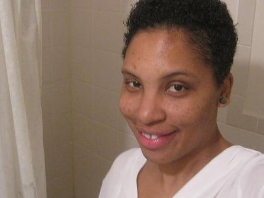 Natural Hair Salons White Plains Ny