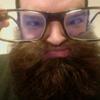 Yelp user Peter Z.
