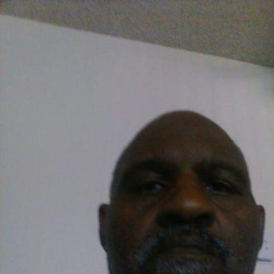 Phillip M.