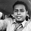 Yelp user Braheem Y.