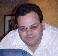 Nelson A.