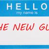 Yelp user New D.