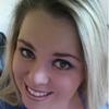 Yelp user Megan S.