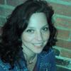 Yelp user Angela M.