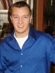 Dustin Y.
