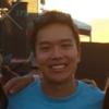 Yelp user Kien N.