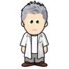Yelp user Charles K.