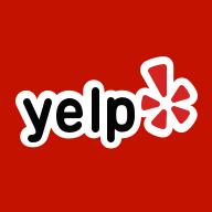 Yelp - MidiCi The Neapolitan Pizza Company