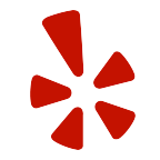 Annuaire yelp