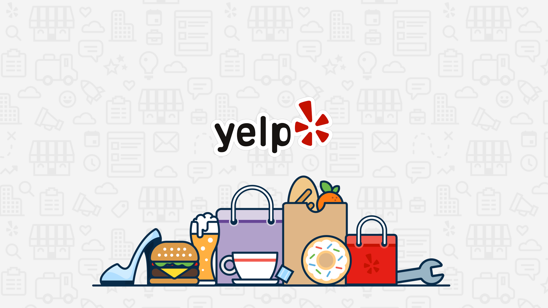 the best 10 furniture stores in san diego ca last updated rh yelp com San Diego Tourism Palm Springs Furniture