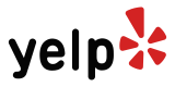 yelp_design_web