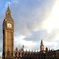 Image of London, United Kingdom